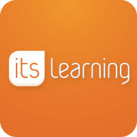 It's_Learning.png